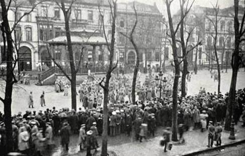 Gent-eerste wereldoorlog (36).jpg