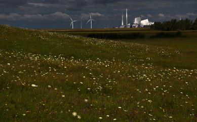 Kopenhaegen energiecentrale (16).jpg