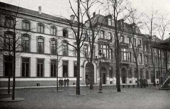 Gent-eerste wereldoorlog (61).jpg