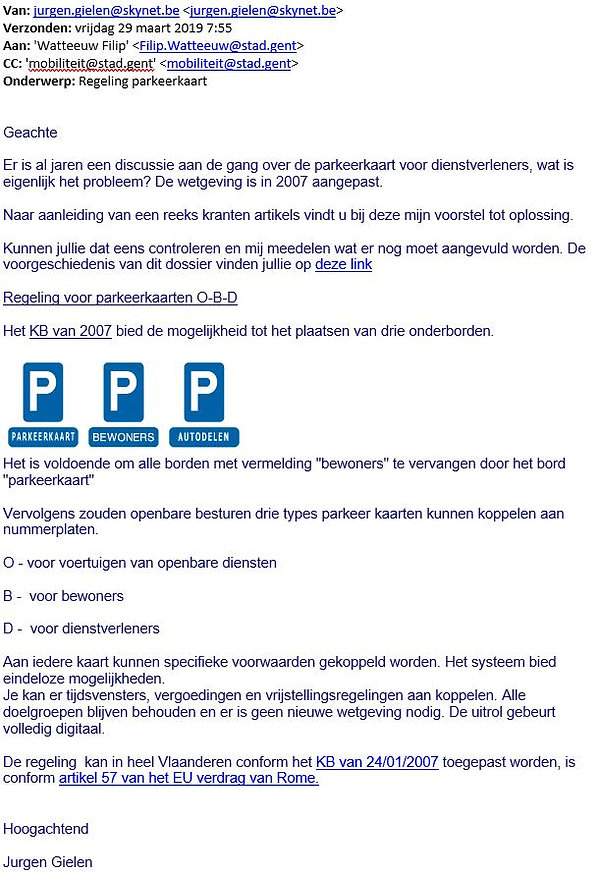 OBD-mail.JPG
