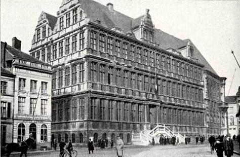 Gent-eerste wereldoorlog (68).jpg
