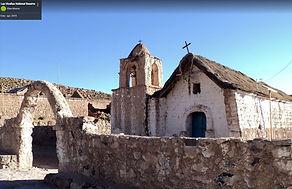 Las_Vicuñas_National_Reserve-1.JPG