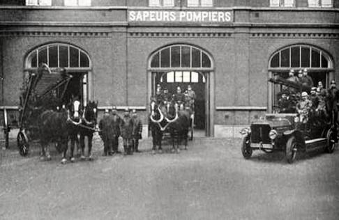 Gent-eerste wereldoorlog (46).jpg