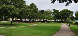 Gent-Baudelopark-zichten (1).jpg