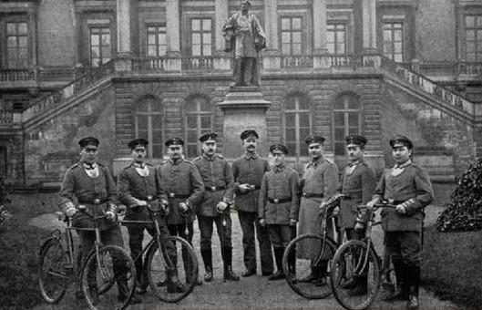 Gent-eerste wereldoorlog (34).jpg