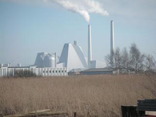 Kopenhaegen energiecentrale (13).jpg