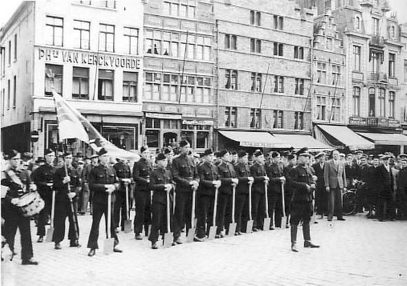 Gent-historisch (24).jpg