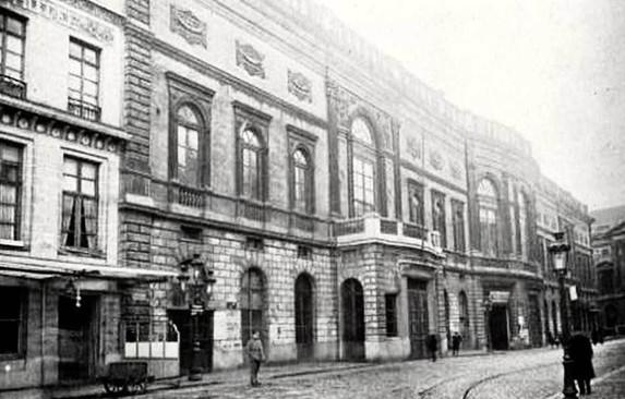 Gent-eerste wereldoorlog (85).jpg