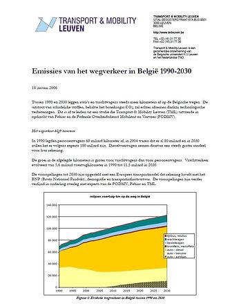 TNO-Emissies van wegverkeer 1990-2030.JP