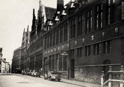 Gent-historisch (13).jpg