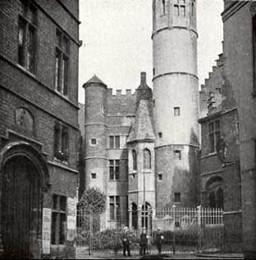 Gent-eerste wereldoorlog (92).jpg