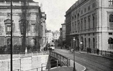 Gent-eerste wereldoorlog (63).jpg