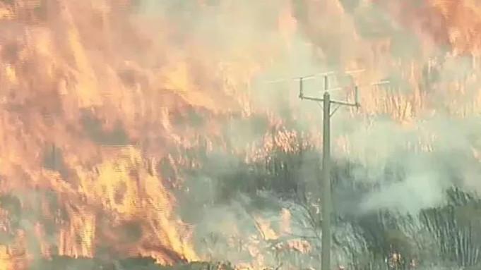 Bosbranden Australië (29).jpg