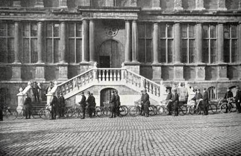 Gent-eerste wereldoorlog (83).jpg