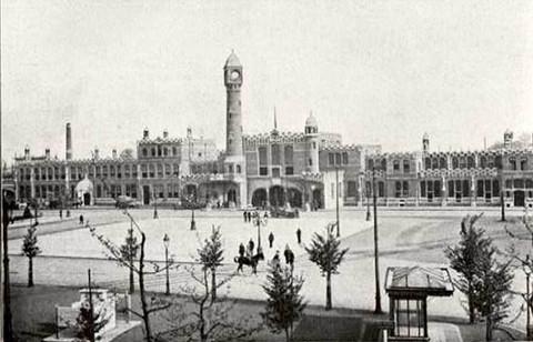 Gent-eerste wereldoorlog (75).jpg