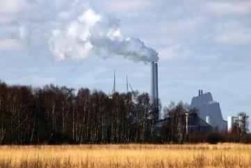 Kopenhaegen energiecentrale (15).jpg