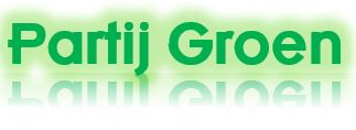 Partij Groen.JPG