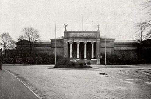 Gent-eerste wereldoorlog (47).jpg