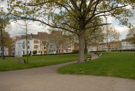 Gent-Baudelopark-zichten (46).jpg