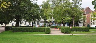 Gent-Baudelopark-zichten (20).jpg