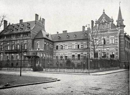 Gent-eerste wereldoorlog (94).jpg