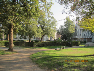 Gent-Baudelopark-zichten (4).JPG