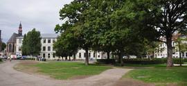 Gent-Baudelopark-zichten (26).jpg
