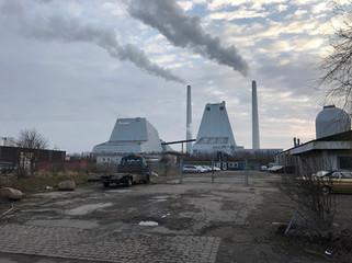 Kopenhaegen energiecentrale (5).jpg