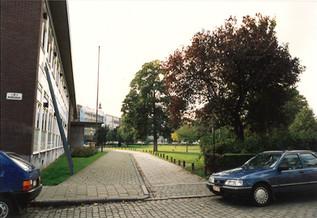 Gent-Baudelopark-zichten (28).jpg