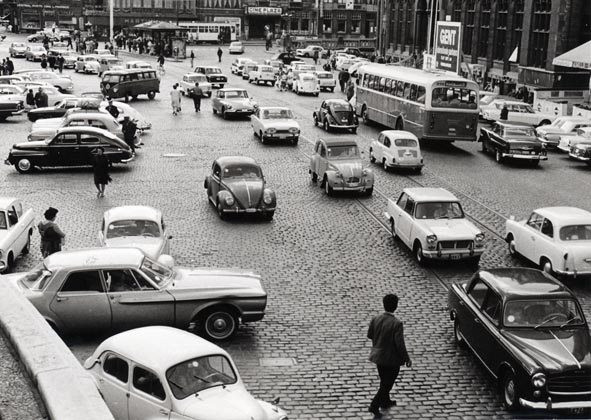 Gent-historisch (2).jpg