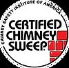 certified-sweep-logo-transparentbackgrou