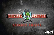 chiminey%20image%20zion_edited.jpg
