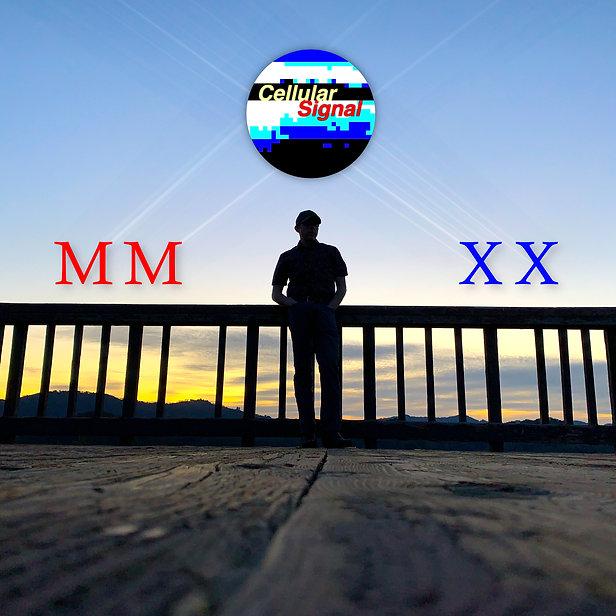 MMXX Cover-3.jpg