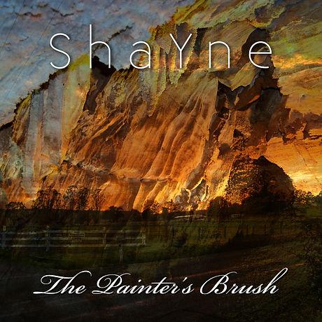 The Painter's Brush