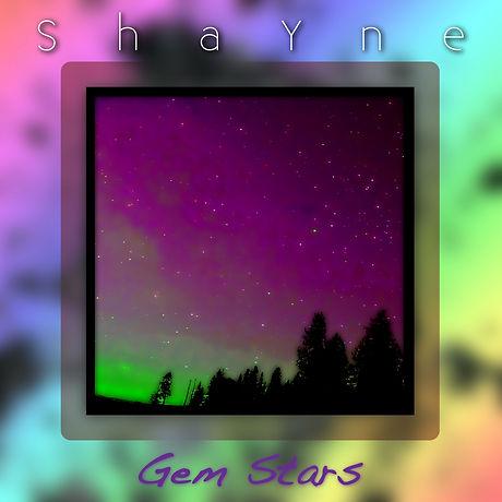 Gem Stars