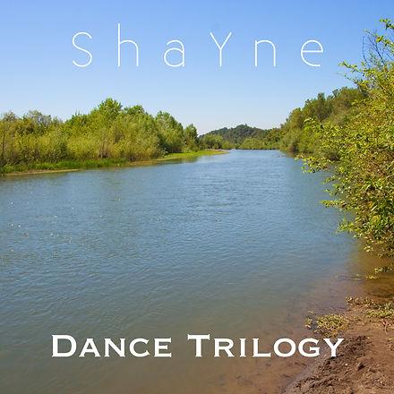 Dance Trilogy