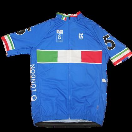 Italy Kalas Replica Jersey