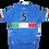 Thumbnail: Italy Kalas Replica Jersey