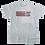 Thumbnail: White T-shirt 'OCD'