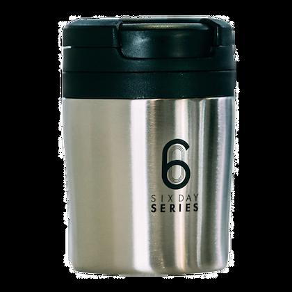 Re-usable Travel Mug