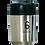 Thumbnail: Re-usable Travel Mug