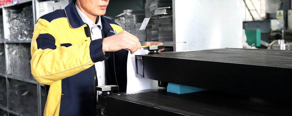 changzhou adv
