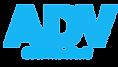 CHANGZHOU ADV HEAT EXCHANGER CO.,LTD