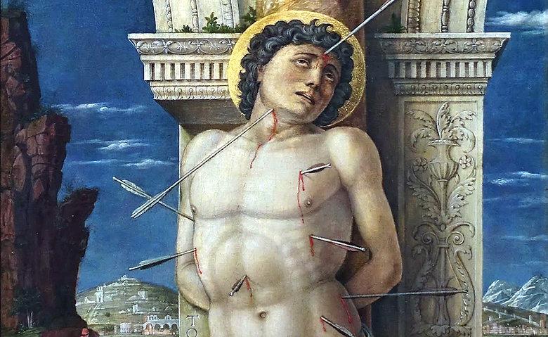 St-Sebastian-martyr_980.jpg
