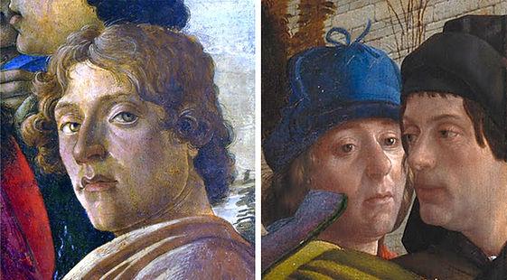 Botticelli-heads_850.jpg
