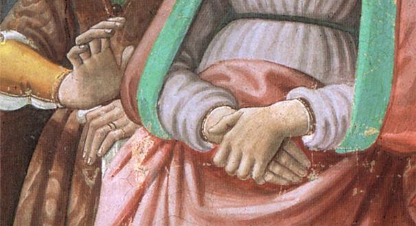 Hands_880.jpg