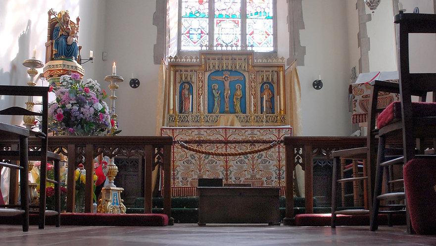 Walsingham_DSC1066.jpg