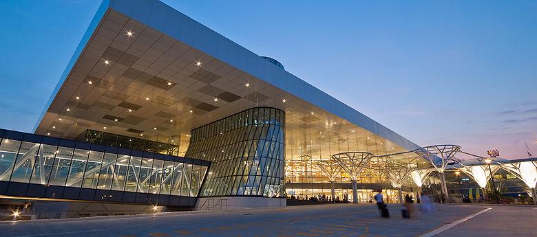 Split-airport.jpg