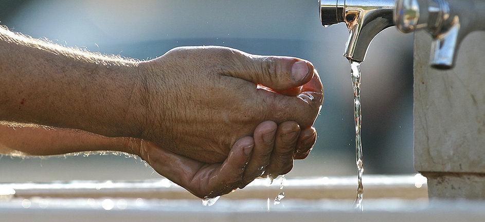 Handwash_4821.jpg