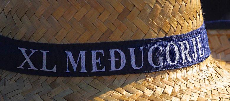 XL-Medjugorje_980.jpg